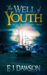 The_Well_of_Youth_cover_Modified