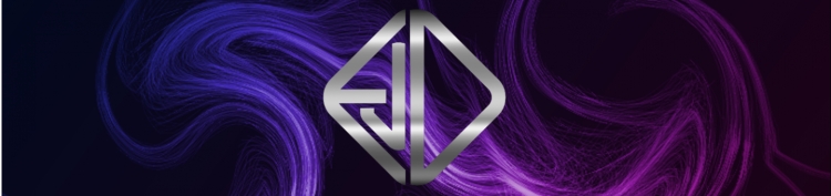cropped-ejd-logo.png