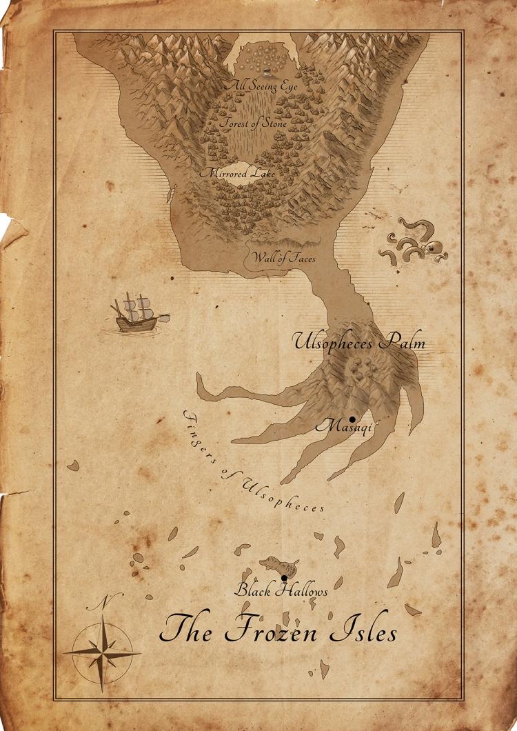 map_final4WIP