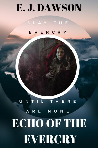Slay the Evercry