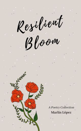 Resilient Bloom Book Cover