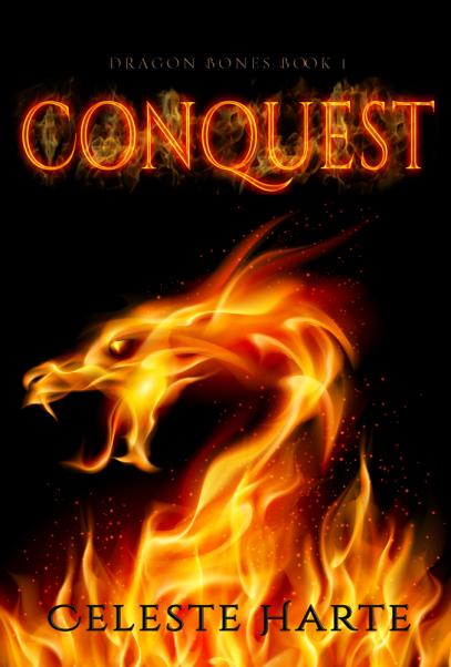 conquest10-14