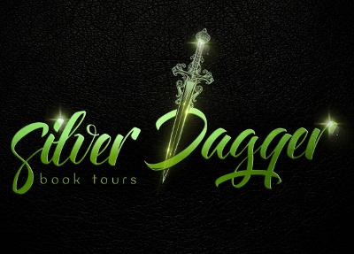 Silver Dagger Logo(1)